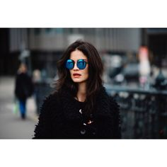 on the streets of berlin with beauty @shermineshahrivar / @iconic_mgmt. hair & makeup by @melanie_schoene styling by @danny_letzgo. fashion provided by @pfueller.  #fashion #iconic_mgmt #models #fashionshoot #streetfashion #streetphotography #berlin #inspiration #instagood #women #womensfashion #beauty #style #ss16 #berlinmitte