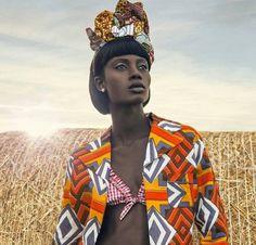 S U N S E T  :  @refashionafrica  ______ #Osengwa | #AfricanArt | #AfricanFashion | #AfricanMusic | #AfricanStyle | #AfricanPhotography | #Afrocentric | #Melanin | #African | #Art | #AfricanInspired | #InspiredByAfrica | #BlackIsBeautiful | #ContemporaryArt | #OutOfAfrica