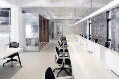 ribo-fashion-group-office-design-9