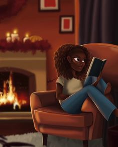 Black Love Art, Black Girl Art, Black Is Beautiful, Art Girl, Black Girls, Bride Clipart, Black Girl Cartoon, Beauty In Art, Queen Art