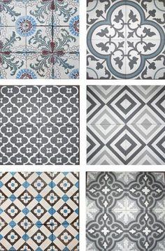 arabesque arabesque tile and tile on pinterest. Black Bedroom Furniture Sets. Home Design Ideas