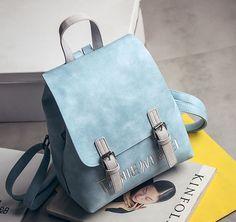 Korea fashion student backpack SE8234