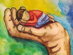 Ένα μάθημα αυτοπεποίθησης για παιδιά και.. μεγάλους..(βίντεο) - Healing Effect