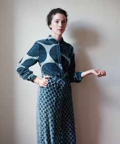 """"""" St. Vincent for The Lab Magazine Photographed by Jody Rogac """""""