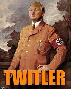 (8) Twitter