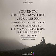 Spiritual Quotes, Wisdom Quotes, Quotes To Live By, Positive Quotes, Me Quotes, Motivational Quotes, Inspirational Quotes, Irish Quotes, Healing Quotes