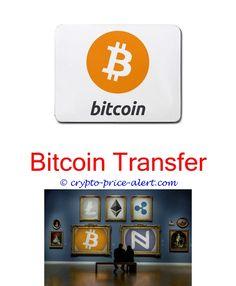 Mining bitcoin cz down