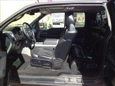 Used Ford F150 4X4 Trucks, Vans or SUVs with Gray color