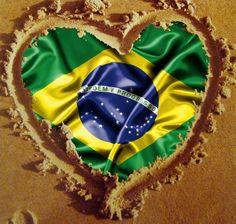 Brasil Amor