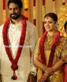 Pin By Shanu Pragash On Bridal Saree Wedding Saree
