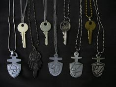 explore the tardis | The Tardis Keys