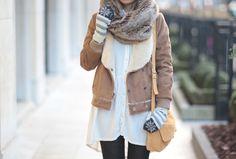 15 Unique Women Winter Fashion Tumblr 2015