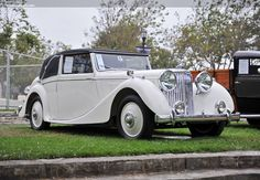 Founded in 1922 as SS Cars Ltd. in Blackpool, England by William Walmsley, it branched out into motor manufacture in The companys first major success . Wow 2, Jaguar Cars, Thoroughbred, Old Cars, 1940s, Antique Cars, Transportation, Classic Cars, British