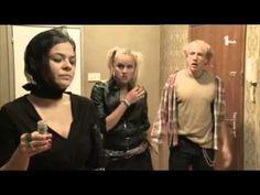 Pevaj brate - POSLEDNJA EPIZODA 2. SEZONE - 12. Epizoda  [ 2013 ] - http://filmovi.ritmovi.com/pevaj-brate-poslednja-epizoda-2-sezone-12-epizoda-2013/