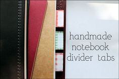 handmade-notebook-tab-divid