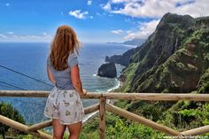 The ultimate travel guide to Madeira