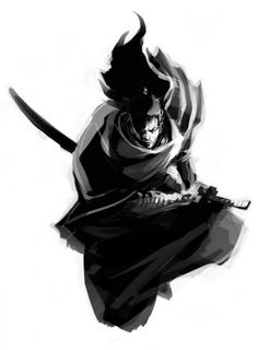 YASUO FROM LEAGUE OF LEGENDS SO EPIC MAN