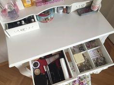 Desk, Furniture, Home Decor, Homemade Home Decor, Desktop, Writing Desk, Home Furnishings, Office Desk, Offices