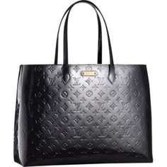 Louis Vuitton,Louis Vuitton
