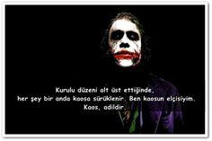 Nothing found for Resimli Joker Sozleri Joker Tumblr, Joker Heath, Before I Sleep, Inspirational Movies, Joker Wallpapers, Joker Tatto, Joker Cosplay, Joker Quotes, Good Night Quotes