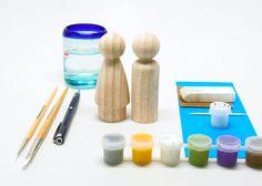 Supplies_howto_goosegrease_diy_handmade topo de bolo