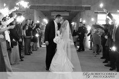 #Wedding Image by #Phoenix Wedding Photographer www.robertgodridgephotography.com#Wedding Venue: Regale at DC Rance #Scottsdale AZ www.RegaleAZ.com