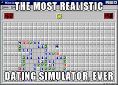 OML, I live in this era, I remember this!- 21 Things Every Kid Will Remember Doing On Their Computer 90s Childhood, My Childhood Memories, Nostalgia, T Games, Dating Simulator, Pop Culture References, Old Computers, I Remember When, Crossed Fingers