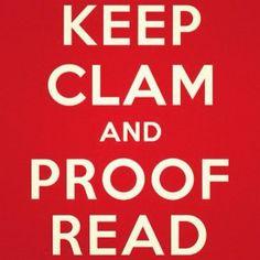 PROOF READ ESSAY, GOTTA DO IT NOW NOW NOW! Please!?