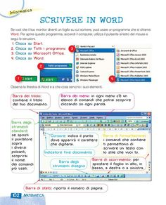 Baffo e Coda - I Gen, New Tricks, New Technology, Problem Solving, Coding, Study, Marketing, Education, Words