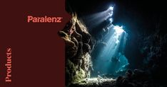 Explore a wide range of Paralenz gear: carabiner, lens cover, t-shirts, third-person viewer, mask mount, tripod packs, etc. Underwater Photography, Tripod, Brand Identity, Lens, Range, Explore, Cover, Movie Posters, Shirts