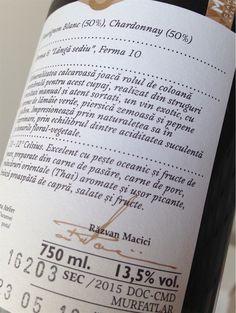 Wine shop – Portfolio – Sable Noble white – Wine World