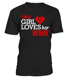 # Girl loves her mechanic .  Tags: Garage, Hobbyists, aircraft, plane, Mechanic, Motorcycle, Screwdriver, Tool, Workshop, Wrench, auto, mechanic, cars, automotive, hot, rod, muscle, car, mechanic, garage, retro, nascar, nhra, drag, racing, engineer, mechanical, engineering, funny, funny, mechanic, i, love, my, mechanic, lesbian, mechanic, love, mechanic, mechanic, symbols, mechanical, mechanics, aprons, motorcycle, mechanic, redneck, mechanic, retro, mechanic