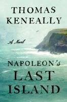The ultimate historical fiction book list for fall, including Napoleon's Last Island by Thomas Keneally. I Love Reading, Reading Lists, Book Lists, New Books, Good Books, Books To Read, Books 2016, Thomas Keneally, Historical Fiction Books