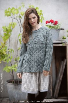 Collection automne-hiver 2012/2013