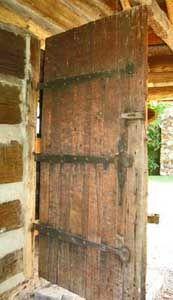 rustic cabin door by Purple.Linda | Art u0026 Ideas... | Pinterest | Cabin doors Cabin and Exterior window trims & rustic cabin door by Purple.Linda | Art u0026 Ideas... | Pinterest ...