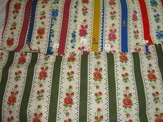 tecidos de Alcobaça