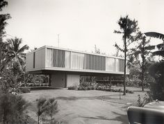 Hiss Studio Sarasota