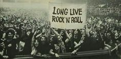 love pretty people cute Black and White music hippie hipster vintage boho fresh protest indie b&w Concert Grunge fun pink bambi pastel crowd rock n roll modern 70s gypsy pale lush audience mod rosy
