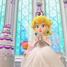 Peach Mario, Mario And Princess Peach, Luigi And Daisy, Mario And Luigi, Super Mario Brothers, Super Mario Bros, Mario Kart, Mario Video Game, Mario All Stars