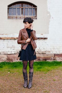 The Best Spring Fashion Trends for 2014 | Fashion Inspiration Blog