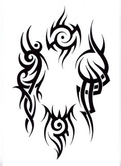 Simple tribal design best tattoo gallery for men ideas lion tattoos simple henna tribal tattoo designs Simple Tattoo Designs, Design Tattoo, Tribal Tattoo Designs, Tattoo Gallery For Men, Tattoos Gallery, Tribal Arm Tattoos, Celtic Tattoos, Tattoos Skull, Tattoos For Guys