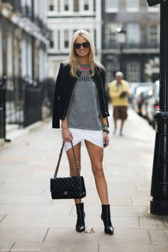 WEEKLY INSPIRATION #7 - SCENT OF OBSESSION - fashion blogger, outfit, travel and beauty tips