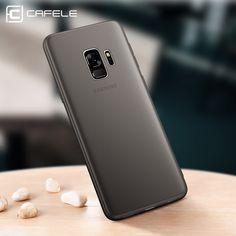 Cafele Custodia Originale per Iphone X Xs Max Casi Ultra Sottile