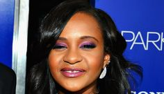 Doctors have taken Bobbi Kristina Brown off a ventilator that has helped her breathe, a family source revealed on Thursday, February 19, according to Reuters.