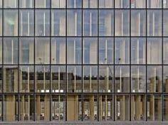 「library facade」の画像検索結果