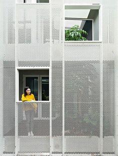 Totally Inspiring Apartment Studio Design Decor Ideas 22