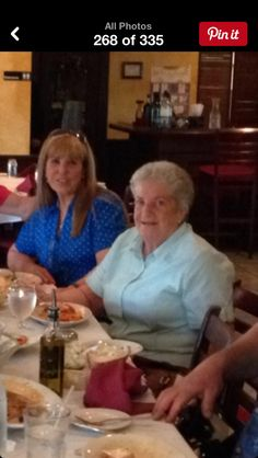Mothers Day 2014 Gianna's