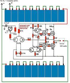 dazheng ps 1502dd power supply sch service manual download rh pinterest com simple inverter circuit diagram without transformer dc to ac inverter circuit diagram without transformer