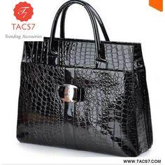 cefaecf6d 17 Best bag-a-holic images | Girl backpacks, Leather backpacks ...