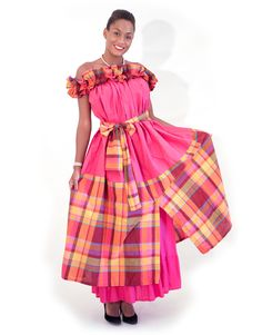 Fat Fashion, Mode Vintage, Blouse Dress, African Fashion, African Style, African Dress, Fashion Dresses, Culture, How To Wear